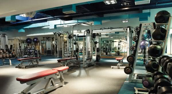 the-harbour-gym-entre-as-academias-mais-caras-do-mundo-2