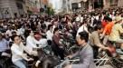 Top 10 países com mais bicicletas por habitantes no mundo