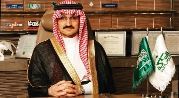 alwaleed-bin-talal-alsaud-entre-os-reis-mais-ricos-do-mundo