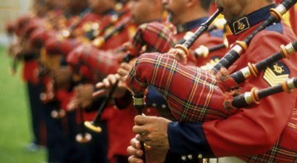 Top 10 instrumentos musicais mais difíceis de aprender a tocar