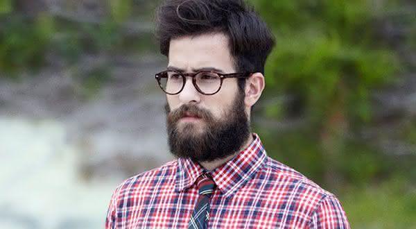 Top 10 tipos de homens irresistíveis para as mulheres