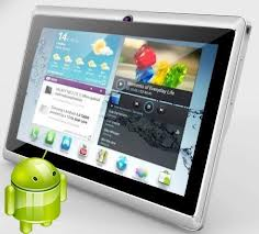 Tab Nero 7 Mejores Tablets Android 2014