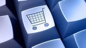 compras online en internet