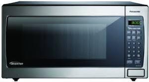 4 Mejores hornos microondas 2015