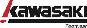 Kawasaki mejores marcas de zapatos para hombres
