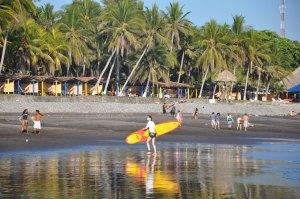 6.- Puerto 'La Libertad turísticos que debes visitar en El Salvador