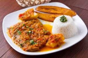 Sobrebarriga Mejores comidas de Colombia