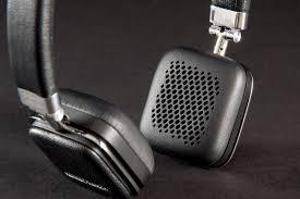4 mejores auriculares inalámbricos para TV