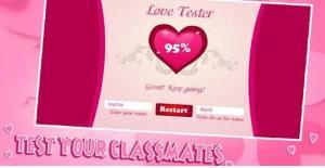 5 mejores juegos de amor para Android
