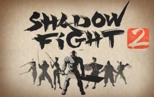 8 Juegos de pelea para Android