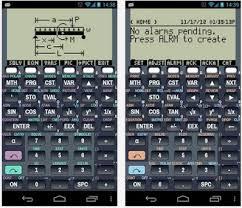 10 Mejores calculadoras para Android