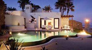 4 mejores resorts de México