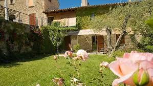 2 Lugares más románticos de España