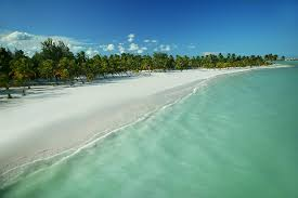 3 Mejores playas de República Dominicana