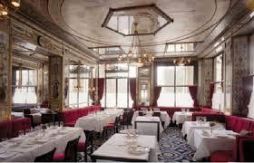 4 Lugares más románticos de París