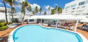 7 mejores resorts de Colombia
