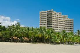 9 mejores resorts de Colombia