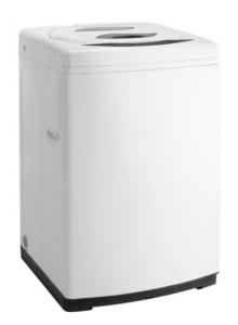5 de las mejores lavadoras de carga del 2016