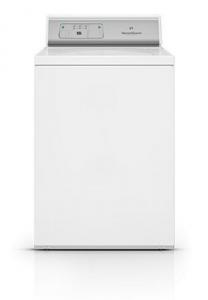7 de las mejores lavadoras de carga del 2016