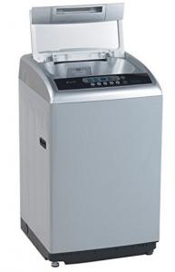 8 de las mejores lavadoras de carga del 2016