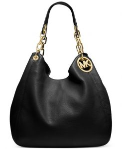 9 mejores bolsos para mujeres