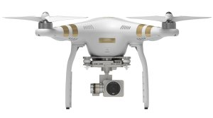 1 mejores Drones con cámaras HD