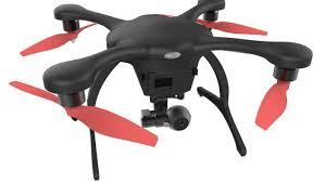 10 mejores Drones del mercado