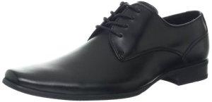 6 mejores zapatos de vestir para hombres