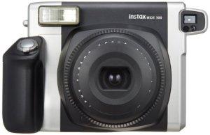 9 mejores cámaras de fotografías instantánea