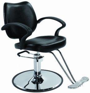 1-mejores-sillas-para-spa-y-salones