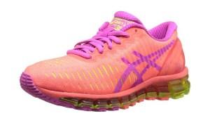 1-mejores-tenis-para-correr-de-mujeres
