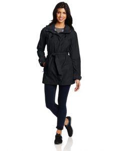 4-mejores-chaquetas-y-abrigos-para-mujeres