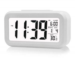 5-mejores-despertadores-y-relojes