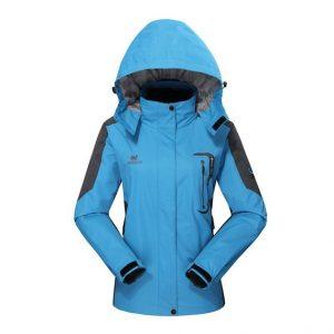 5-mejores-chaquetas-y-abrigos-para-mujeres