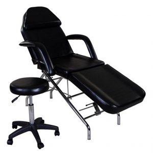 5-mejores-sillas-para-spa-y-salones