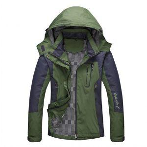 8-mejores-chaquetas-y-abrigos-para-mujeres