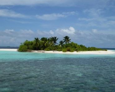 maldives-361386_1280