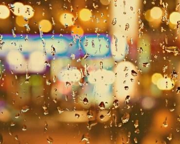 rain-958992_1280