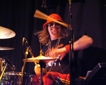 drummer-695481_1280