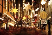 Most-Christmassy-Destinations