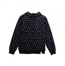 Mens-urban-fashion-garments-for-winter-2014-2015-by-NICCE-20-600x616