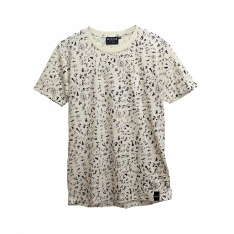 Mens-urban-fashion-garments-for-winter-2014-2015-by-NICCE-4-600x600