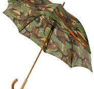 camo-umbrella-550x525