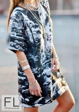 fashion lab10