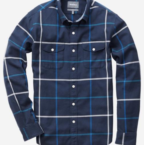 flannel-shirt-bonobos-blue-520x525