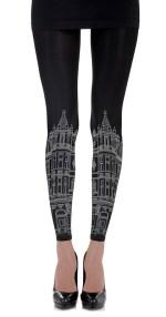 footless-print-fashion-tights-zohara-C118-BGR1-420x800