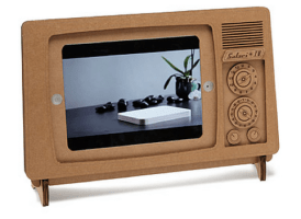 gift-for-men-ipad-tv-stand