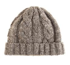 mens-knit-hat-jcrew-wool