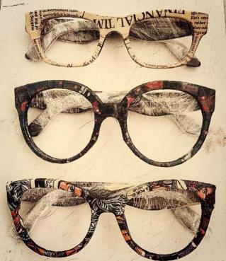 paper glasses 2
