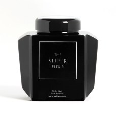super-elixir.nocrop.w1800.h1330.2x elixir